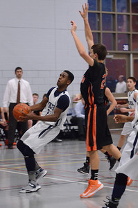 Oswego Eas t Freshmen  boys basketball Vs  Minooka 2013 023