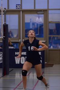 Oswego East Volleyball Vs Metea Valley 2012 023