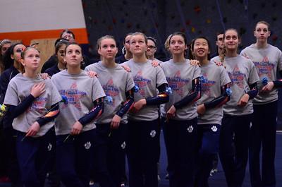 Oswego Girls Gymnastics 2012 011