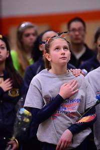 Oswego Girls Gymnastics 2012 012