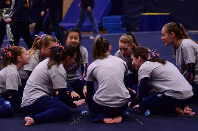 Oswego Girls Gymnastics 2012 023