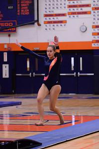 Oswego Girls Gymnastics 2012 027