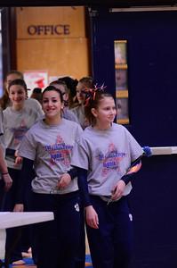 Oswego Girls Gymnastics 2012 005