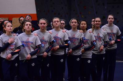 Oswego Girls Gymnastics 2012 009