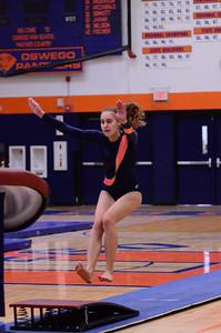 Oswego Girls Gymnastics 2012 028