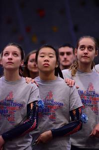 Oswego Girls Gymnastics 2012 017