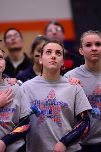 Oswego Girls Gymnastics 2012 013