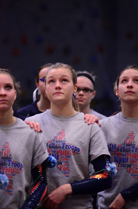 Oswego Girls Gymnastics 2012 015