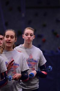Oswego Girls Gymnastics 2012 019