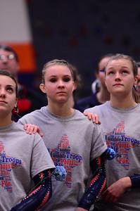 Oswego Girls Gymnastics 2012 014