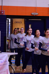 Oswego Girls Gymnastics 2012 008