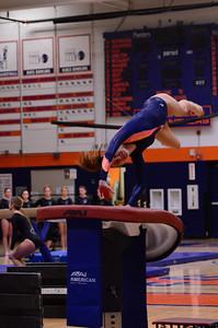 Oswego Girls Gymnastics 2012 031