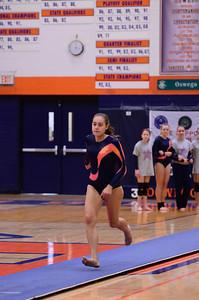 Oswego Girls Gymnastics 2012 025