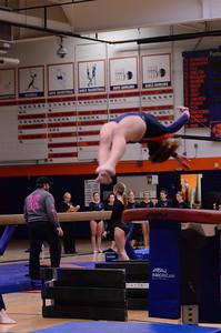 Oswego Girls Gymnastics 2012 035