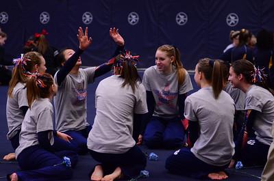 Oswego Girls Gymnastics 2012 020