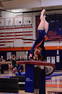 Oswego Girls Gymnastics 2012 032