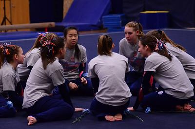 Oswego Girls Gymnastics 2012 021