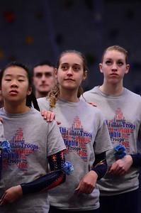 Oswego Girls Gymnastics 2012 018