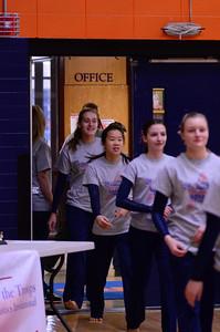 Oswego Girls Gymnastics 2012 007