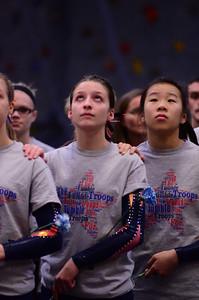 Oswego Girls Gymnastics 2012 016
