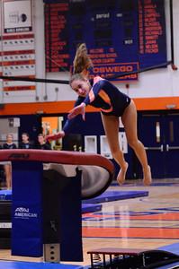 Oswego Girls Gymnastics 2012 030
