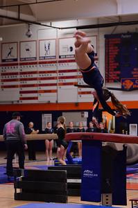 Oswego Girls Gymnastics 2012 034