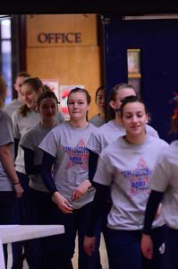 Oswego Girls Gymnastics 2012 006