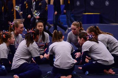 Oswego Girls Gymnastics 2012 022