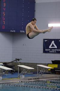 OE sports 2012 386