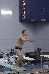 OE sports 2012 381