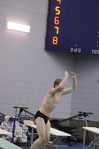 OE sports 2012 353