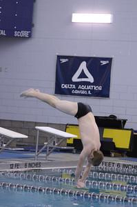 OE sports 2012 360