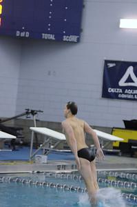 OE sports 2012 370