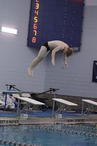 OE sports 2012 390