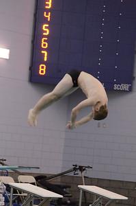 OE sports 2012 355