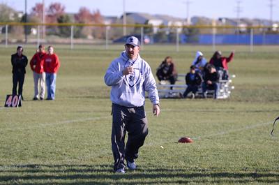 Homecoming Week 2012 Powder puff game 508