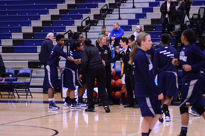 Holiday Classic Oswego East girls basketbal Vs Metea 2012 004