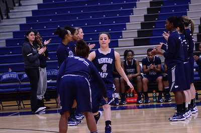 Holiday Classic Oswego East girls basketbal Vs Metea 2012 025