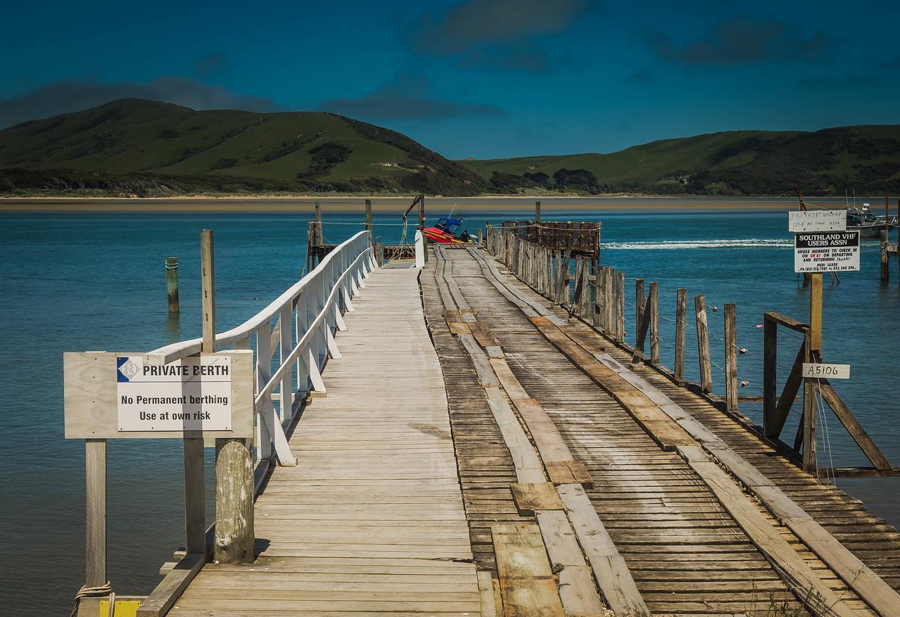 Waikawa