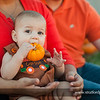 Pumpkin-Otermat-3
