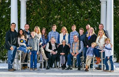 Otero family-1 11x17
