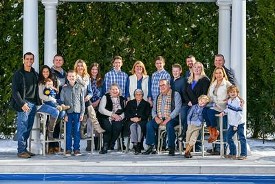 Otero family-1