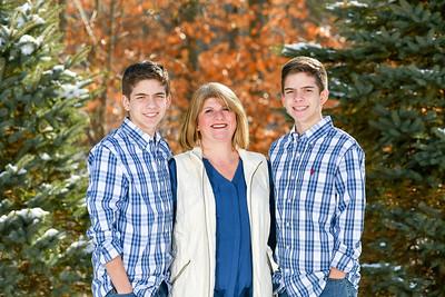 Otero family-16