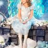 fairyspecial2DSC_1724