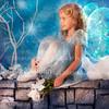 fairyspecialDSC_1708