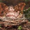 fairy_azrielle