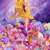 candy_sugarplum_fairy
