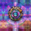 11x14_cosmic_essence2inbrdr