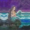 11x14_mermaidmother_2inbrdr