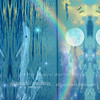 24x30_blue_mystic_dolphin_3inchbrdr
